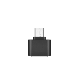 ONEOF Android Adaptor