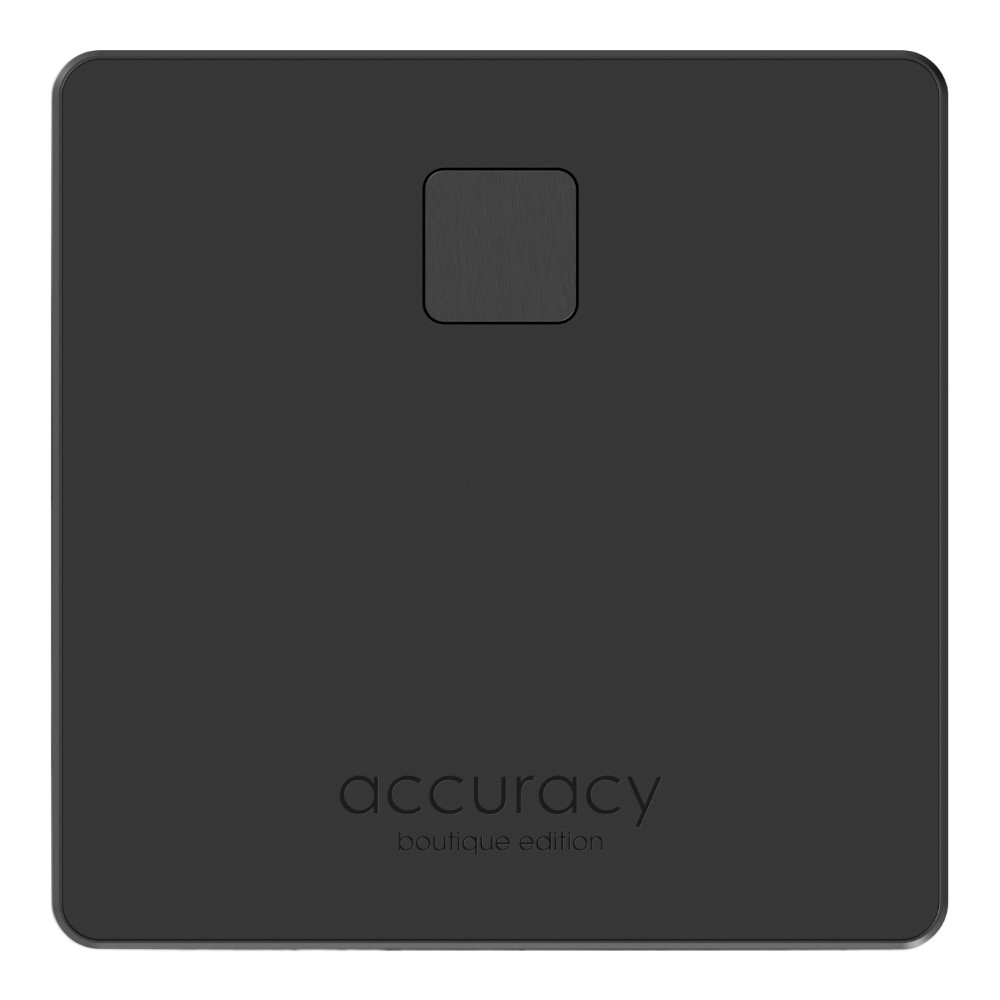 ONEOF_Accuracy_boutique_edition_PCB1