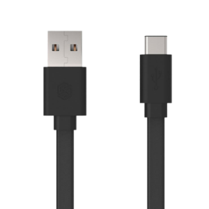 ONEOF Cable USB-C
