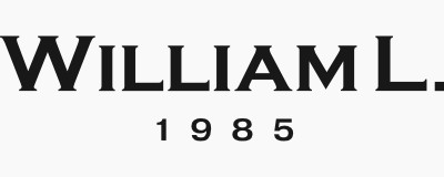 ONEOF William L 1985 logo